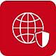 Logo Comodo Internet Security Essentials