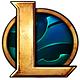 League of Legends-logo.png