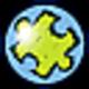 Logo Jigsaw Puzzle Lite