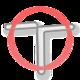 Logo Tube Math