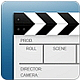 Logo FileLab Video Editor
