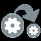 Logo AppCompactor