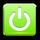 Logo Lock Screen