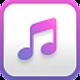 Logo Ashampoo Music Studio 8