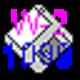 Logo Magtax