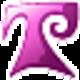 Logo Tunestor