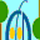 Logo ProFond Linux