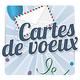 Logo Cartes de voeux iOS