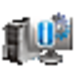 Logo Smart System Informer