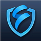 Logo CY Security Antivirus Free Android
