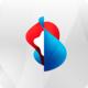 Logo My Swisscom