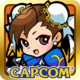 Logo Street Fighter Puzzle Spirits Android