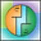 Logo RC Localize