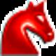 Logo FreeSweetGames Minichess