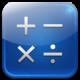 Logo Calculatrice Scientifique