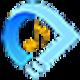 Logo Aiseesoft Convertisseur Audio pour Mac
