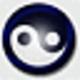 Logo Aobo Mac OS X Keylogger Standard