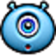 Logo WebcamMax 7