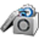Logo 4Videosoft MOV Convertisseur pour Mac