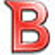 Logo Bitdefender Antivirus Plus 2012