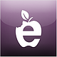 Logo Gleeden Android