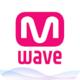 Logo Mwave iOS