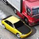 Logo Traffic Racer