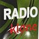 Logo RadioKlone
