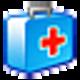 Logo Recover Lost Files Platinum