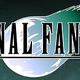 Logo FFVII-reimagined