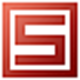 Logo Rapid CSS Editor 2011