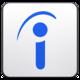 Logo Emploi Android