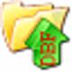 Logo DBF Converter