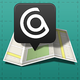Logo L'internaute Voyage iOS