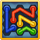 Logo Pipe Lines Hexa Android