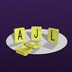 Logo Aide aux jeux de lettres 5.5