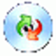 Logo Your Free DVD Ripper