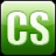 Logo Clean Space