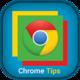 Logo Chrome Tips
