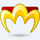 Logo Miranda Instant Messenger