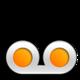 Logo Messagerie vocale visuelle