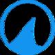 Logo ZHPCleaner