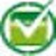 Logo Advanced Registry Fix