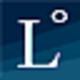 Logo Longitude