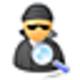 Logo AceSpy Mac Spy Software