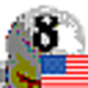 Logo Hoffmanns Lotto-Experte MegaMillions US