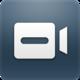 Logo DS cam