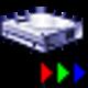 Logo BurstCopy