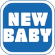 Logo IGrossesse New Baby