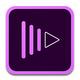 Logo Adobe Premiere Clip